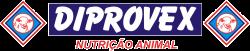 Diprovex | Indústria e Comécio de Nutrição Animal LTDA