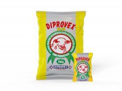 DIPROVEX PLUS 10 Kg