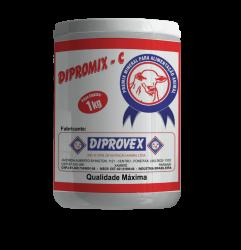 DIPROMIX-C